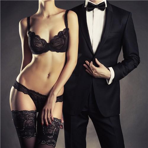 Style für Männer ab 40