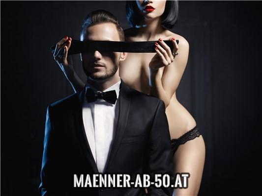 Männer Klamotten online kaufen